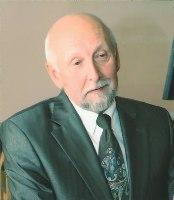 doktor-istoricheskih-nauk-professor-bgu