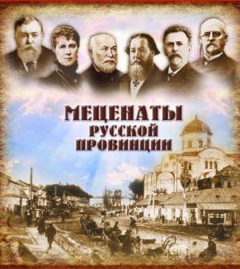 oblozhka-pechat-gotovaya1