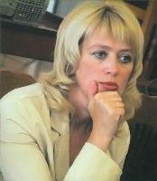 predsedatel-pravleniya-fonda
